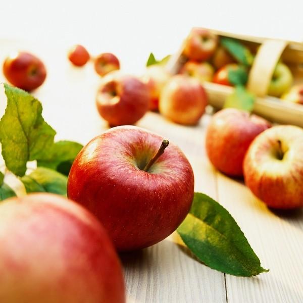 Những thực phẩm tác dụng giảm cân nhanh nhất và an toàn nhất  3