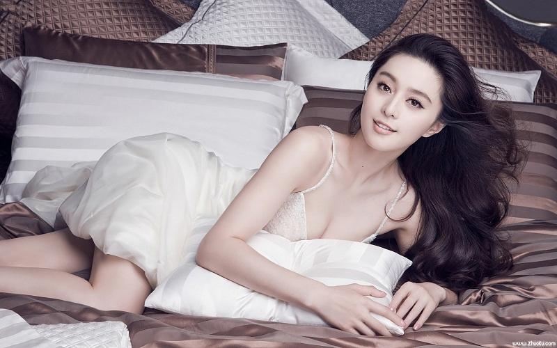 Bạn có biết ngủ nude mang đến những lợi ích tuyệt vời 5