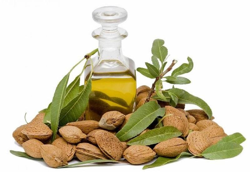 Cho mi dài cong vút với mẹo dưỡng mi từ tinh dầu tự nhiên 9