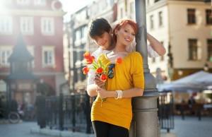 Đắng lòng chồng chăm vợ ốm vì thiếu hơi đàn ông 1