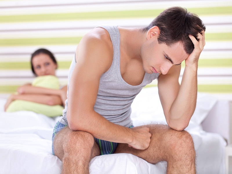 Đắng lòng chồng chăm vợ ốm vì thiếu hơi đàn ông 10