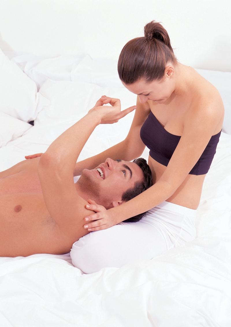 Đắng lòng chồng chăm vợ ốm vì thiếu hơi đàn ông 11
