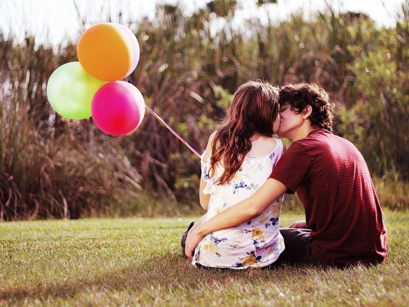 Đắng lòng chồng chăm vợ ốm vì thiếu hơi đàn ông 5