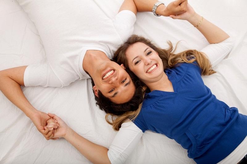 Đắng lòng chồng chăm vợ ốm vì thiếu hơi đàn ông 7