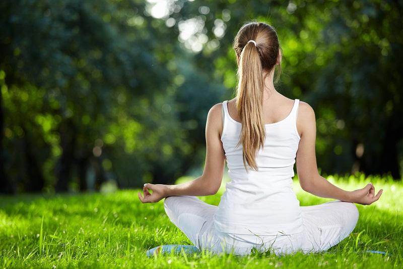 Những lý do thuyết phục để bạn đẹp hơn mỗi ngày nhờ yoga 5