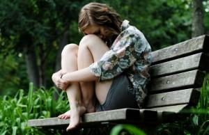 Những nhóm phụ nữ nào có nguy cơ bị vô sinh cao nhất 1