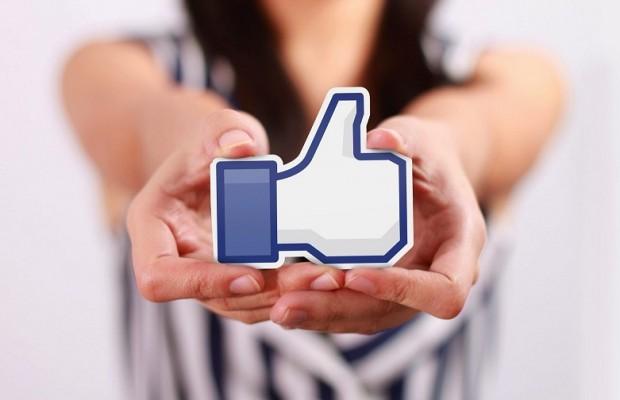 Sốc vì chồng từ chối kết bạn và chặn facebook của vợ 1
