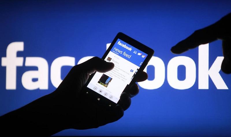 Sốc vì chồng từ chối kết bạn và chặn facebook của vợ 2