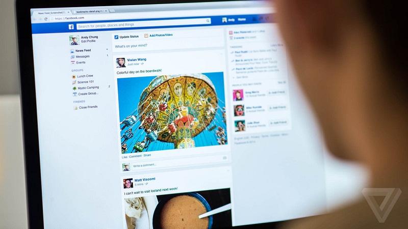 Sốc vì chồng từ chối kết bạn và chặn facebook của vợ 8