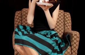 ăn gì không lo béo phì 2