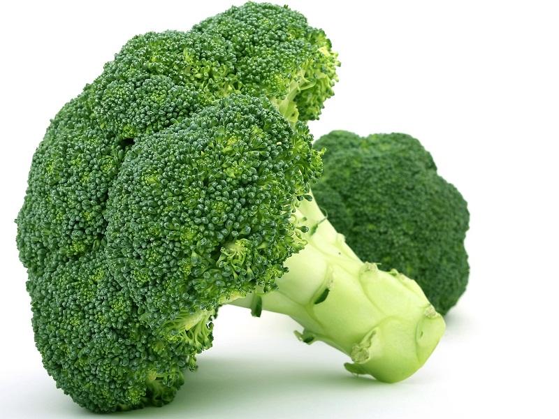 bạn có thể giảm cân nhanh chóng nhờ bông cải xanh 1