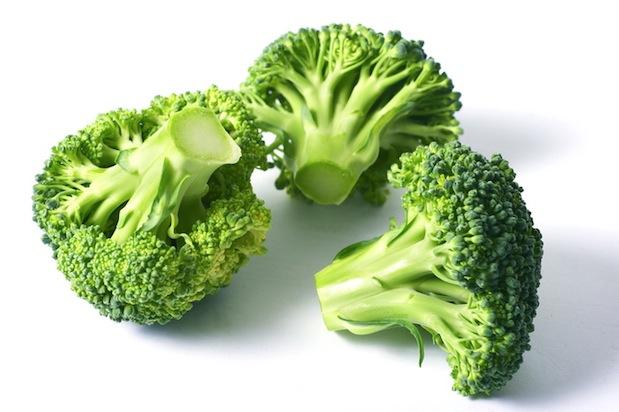 bạn có thể giảm cân nhanh chóng nhờ bông cải xanh 3