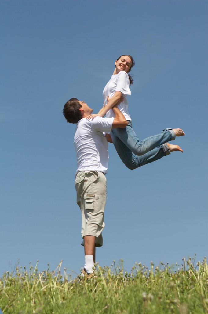 bí quyết để có hôn nhân hạnh phúc và bền vững 1