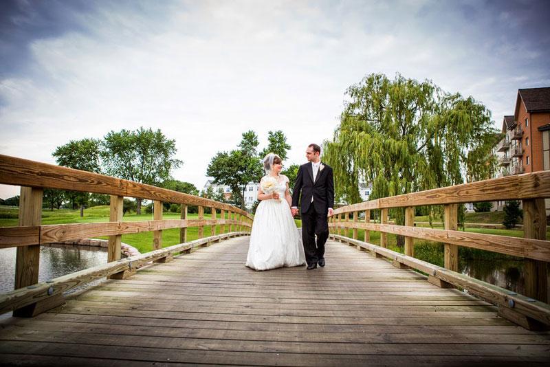 bí quyết để có hôn nhân hạnh phúc và bền vững 2