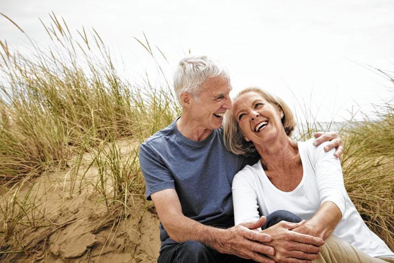 bí quyết để có hôn nhân hạnh phúc và bền vững 5