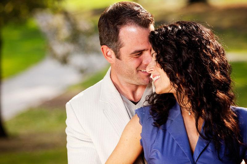 bí quyết để có hôn nhân hạnh phúc và bền vững 6