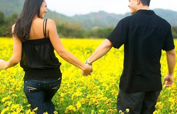 bí quyết để có hôn nhân hạnh phúc và bền vững