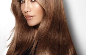 bí quyết để có mái tóc đẹp óng ả