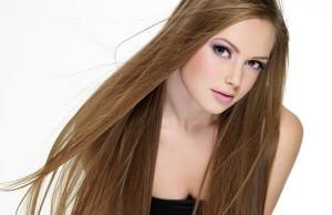 bí quyết giúp tóc nhanh dài