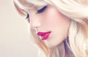 Bí quyết trang điểm giúp môi mỏng trở nên căng mọng quyến rũ nhất