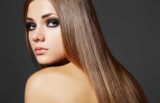 Cách chăm sóc để tóc không bị chẻ ngọn