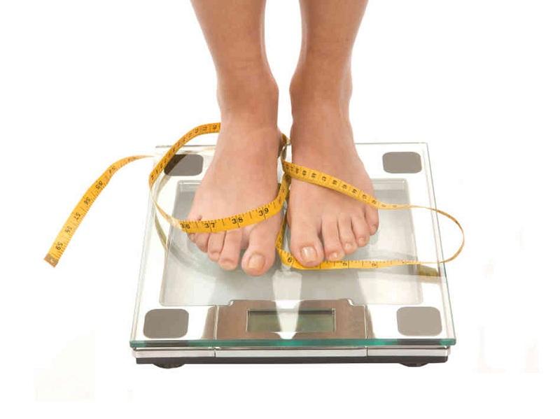 Dấu hiệu nhận biết sức khỏe cơ thể đang xuống dốc 3
