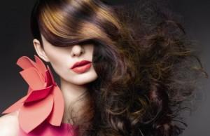 Làm thế nào để nói lời tạm biệt mái tóc chẻ ngọn?3