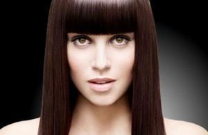 mách bạn cách tri gàu cho tóc hiệu quả