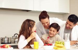 Mẹo giúp bạn nấu và thưởng thức chén canh ngon tốt cho sức khỏe 0