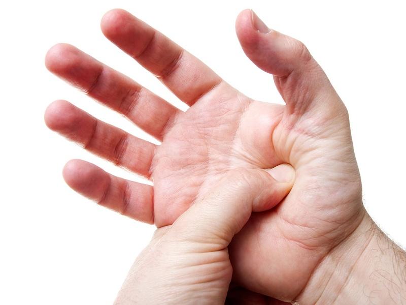 Mẹo trị bệnh nấc cụt nhanh và siêu hiệu quả 5