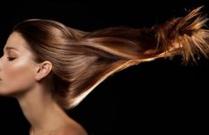 một số thực phẩm vô cùng có lợi cho mái tóc của bạn