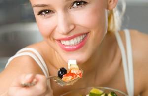 Một vài cách ăn sáng gây hại cho sức khỏe 0