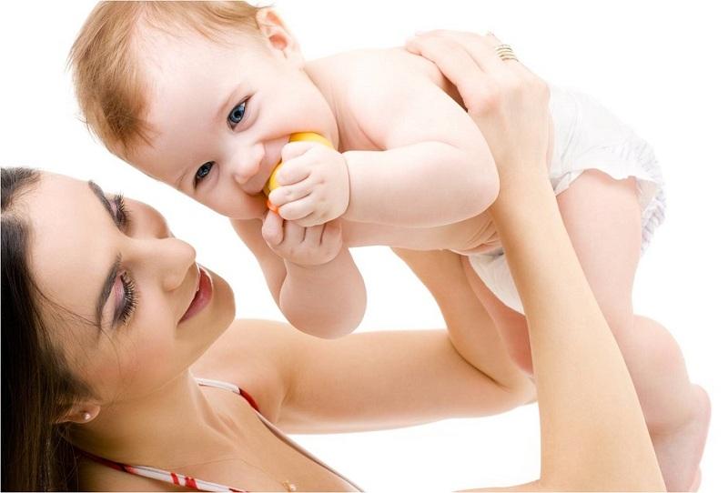 Một vài kinh nghiệm cơ bản khi mang thai lần đầu mà bạn nên biết 4