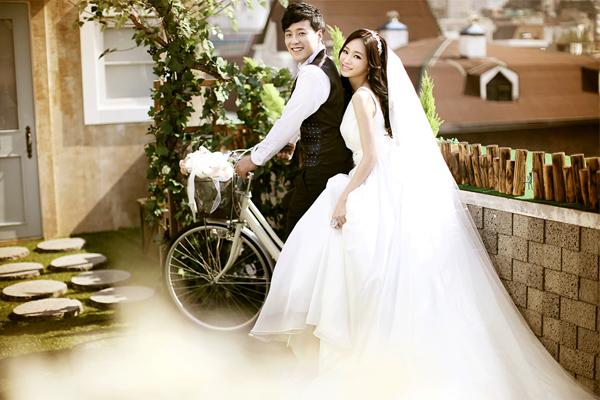 Một vài vần đề về tiền bạc cần làm rõ trước khi kết hôn 3