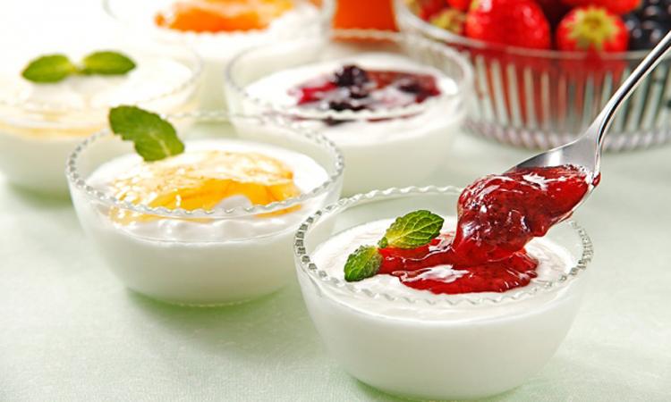 Những thực phẩm tác dụng giảm cân nhanh nhất và an toàn nhất  2