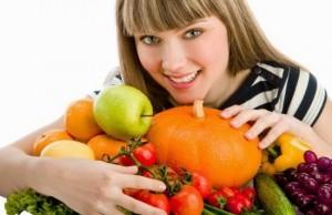 Những thực phẩm tác dụng giảm cân nhanh nhất và an toàn nhất
