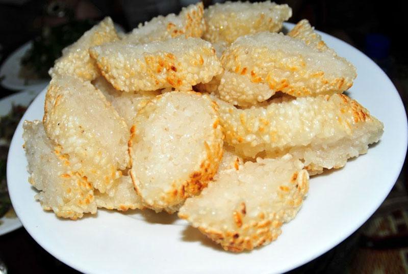 những món ăn vặt vừa rẻ vừa ngon làm giới trẻ mê mẫn ở Sài Gòn 1