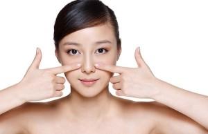 Cách massage cho da măt khỏe đẹp mỗi ngày