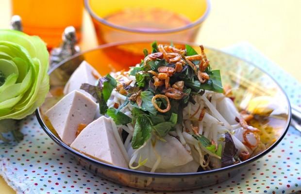 tổng hợp những món ăn ngon việt nam được yêu thích nhất