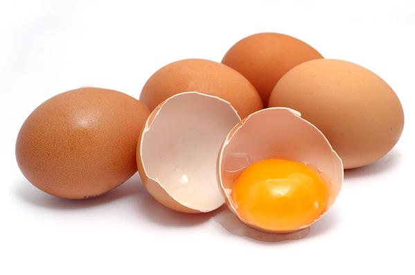 Những thực phẩm tác dụng giảm cân nhanh nhất và an toàn nhất  4