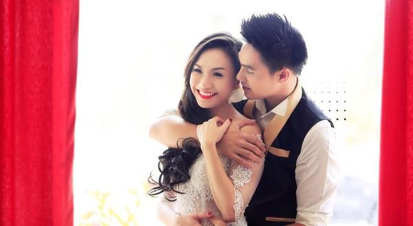 vo chong lam tinh | phim sex Khongchehot.com