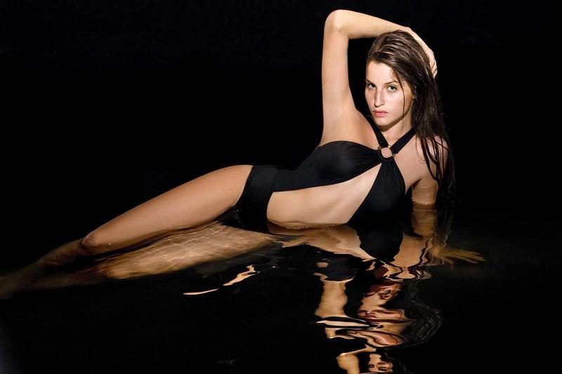 bạn sẽ chọn mẫu bikini như thế nào trong mùa hè này 10