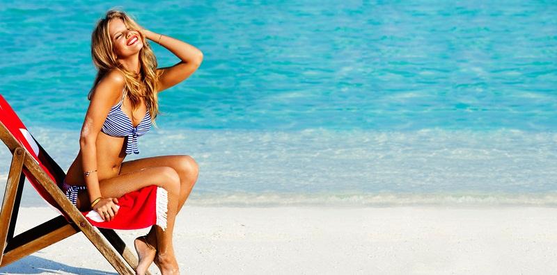 bạn sẽ chọn mẫu bikini như thế nào trong mùa hè này 1