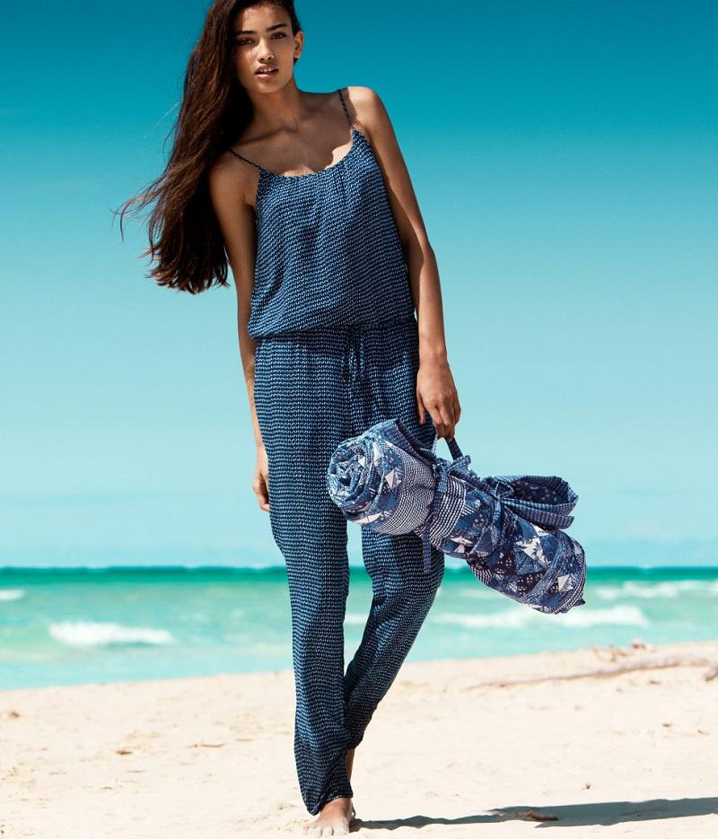 xu hướng thời trang giúp bạn tôn dáng tuyệt đối trong mùa hè 7