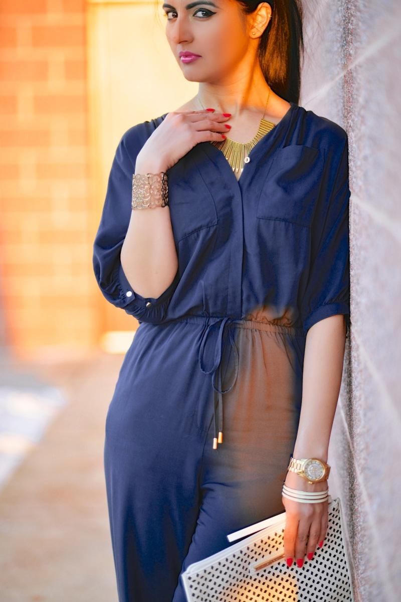 xu hướng thời trang giúp bạn tôn dáng tuyệt đối trong mùa hè 6