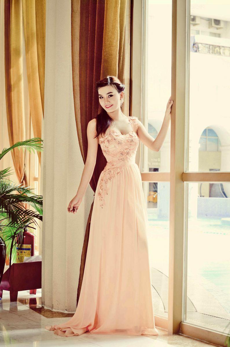 Bạn có biết màu sắc thời trang của 12 cung hoàng đạo năm 2014 11