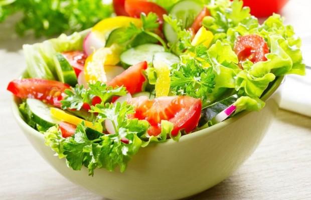 Bí quyết giúp bạn khử sạch thuốc trừ sâu có trong thực phẩm 0