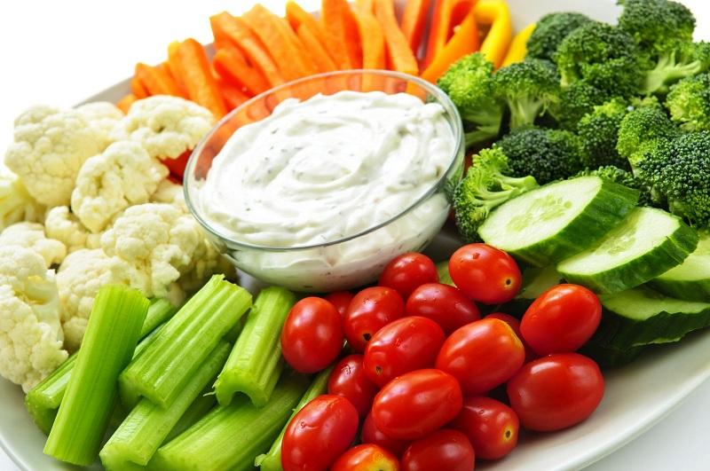 Các cách chữa và khử sạch mùi khét món ăn hiệu quả vô cùng 3