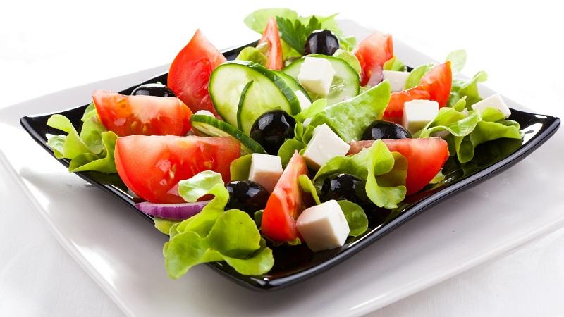 Chế độ ăn kiêng giảm cân được các sao ưa chuộng nhất 2