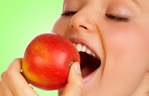 Mẹo nhỏ giúp bạn giảm cân nhanh với những thực đơn giảm calo đơn giản 1